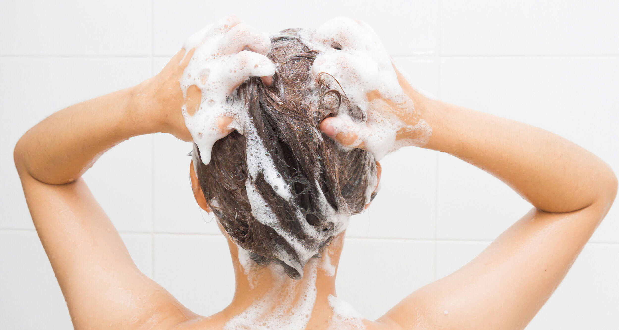 Itching Scalp After Coloring Zenzenorganic